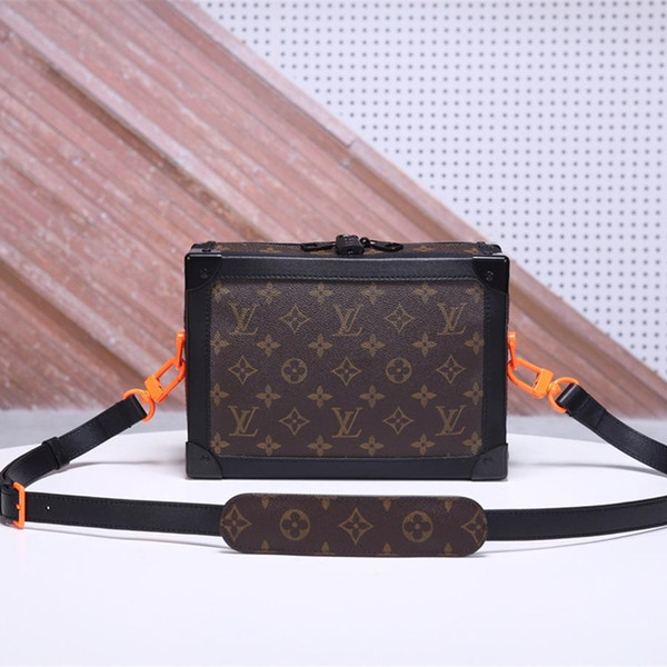 best selling Top quality handbag designer handbag lady Shoulder Bags Cross Body bags hardware ladies wallet phone bag free shipping
