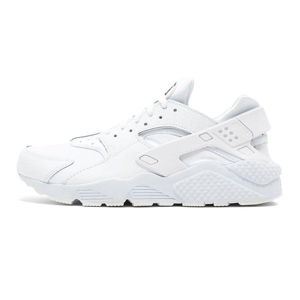 1.0 blanco