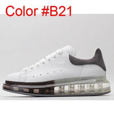Color #21