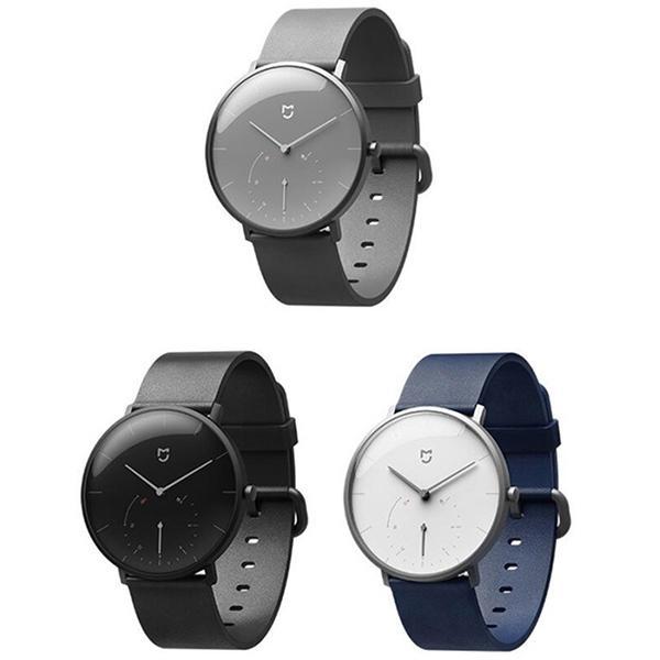 Original Xiaomi Mijia Smart Waterproof Smartwatch Bluetooth 4.0 IP67 für Android und iOS7.0 Smart Uhren