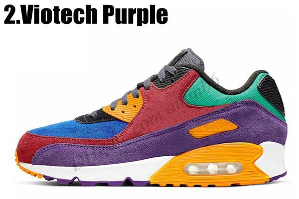 2.Viotech púrpura