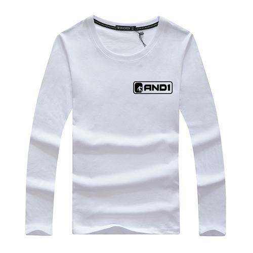 CXAND-beyaz