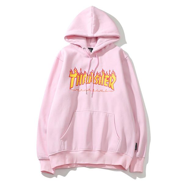 #1-Pink