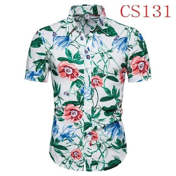 CS131