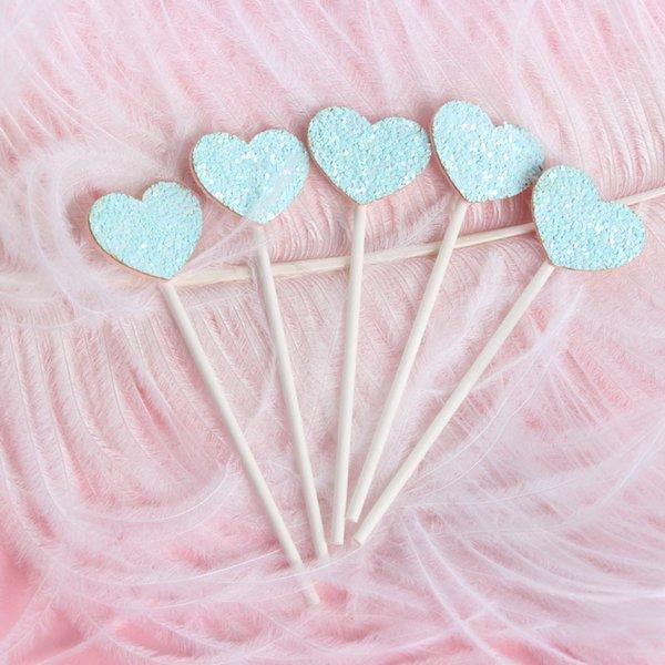푸른 심장
