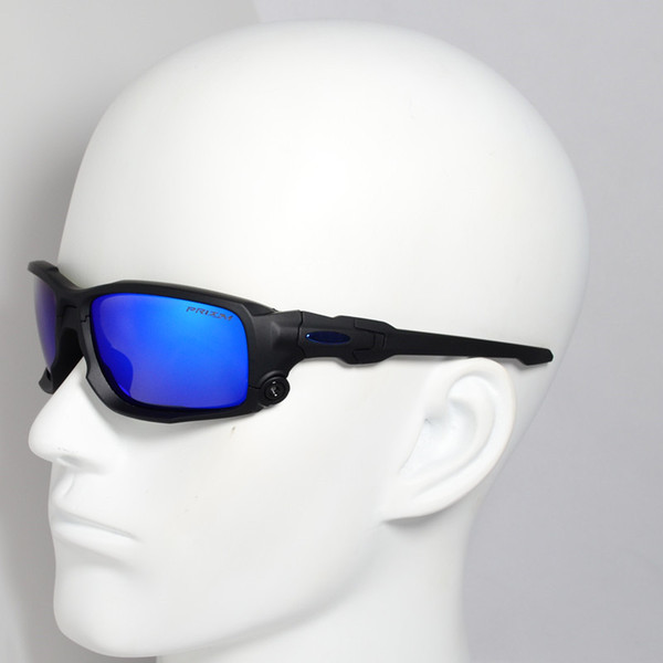 Óculos de proteção do exército proteção militar paintball óculos de proteção tático polarizada homens ciclismo óculos de sol óculos de proteção