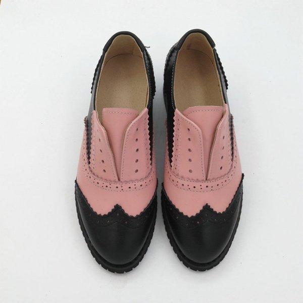 Pink4.5