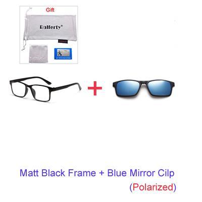 1Frame Blue Cilp