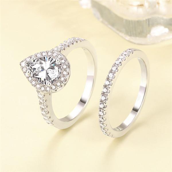 comment acheter une bague diamant