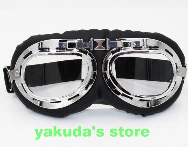 glasses 02