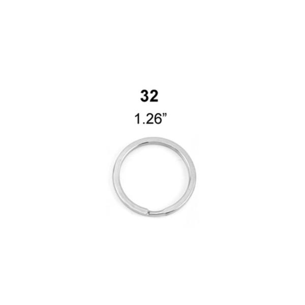 Renk: 2.0x32
