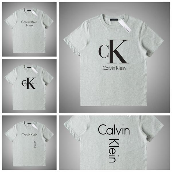 Camisetas de diseñador para hombre Diseñador de moda Ropa para hombre Verano Casual Streetwear Camiseta de diseñador Remache Mezcla de algodón Cuello redondo Manga corta