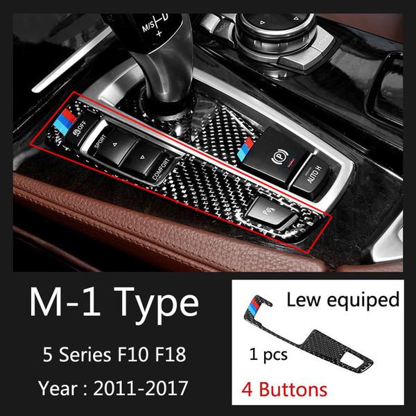 M-1 Type