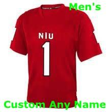 Mens Red