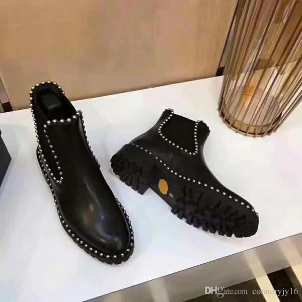 Talons Nouvelles Mode Sauvages Acheter De Sauvages Femmes Épaisses Haut De85 De Et Madaod Chaussures 31 Des Gamme Bottines Pour À Du Hauts Avec OwXPN8kn0Z