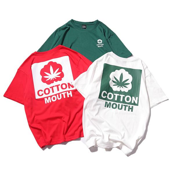 Original design t-shirt mens tshirt cotton womens clothes clothing High Quality tee Classic Letter print Short sleeve tshirt tops