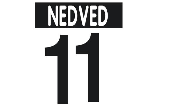 11 NEDVED