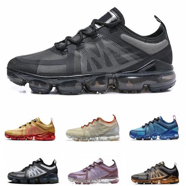nouvelles chaussures noires balanc femmes
