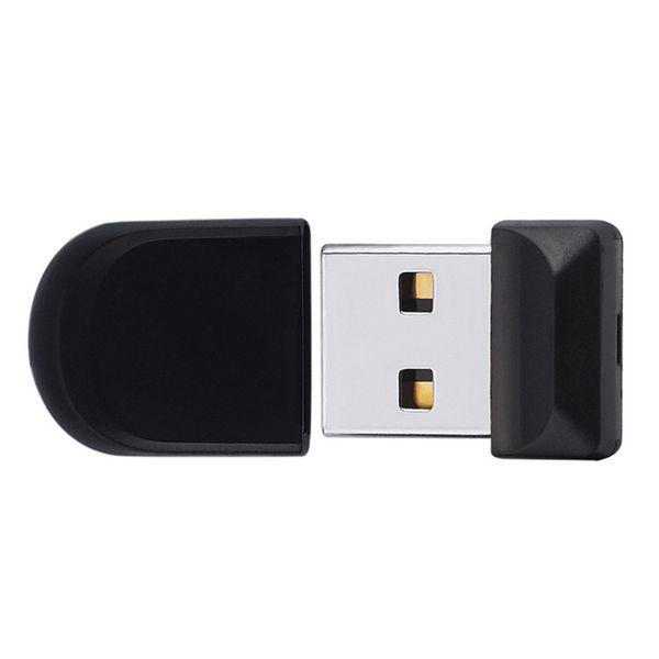 best selling Real Capacity 1GB 2GB 4GB 8GB 16GB 32GB 64GB Waterproof Super Mini Tiny USB 2.0 Flash Memory Stick Pen Drive Disk Thumb