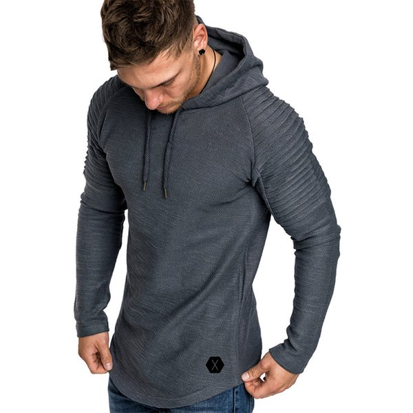 Gris oscuro FK132