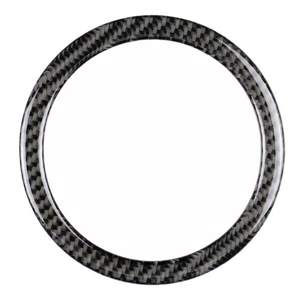 anel externo