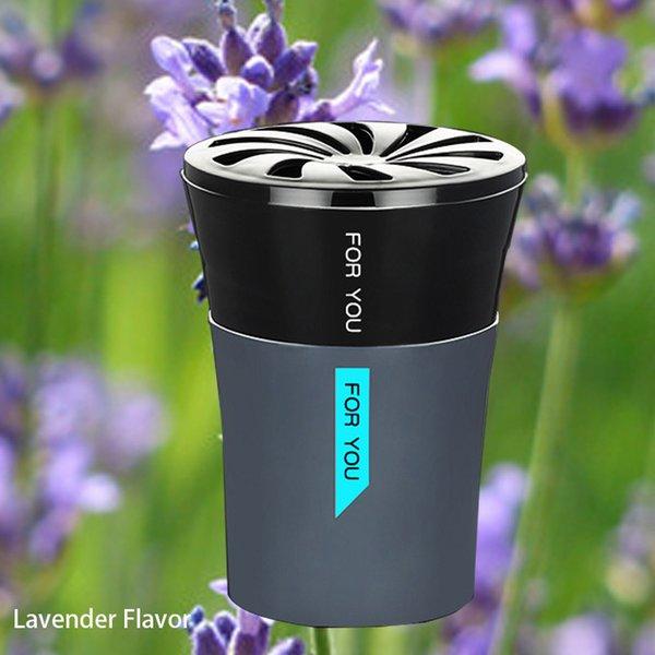 Lavendel Geschmack