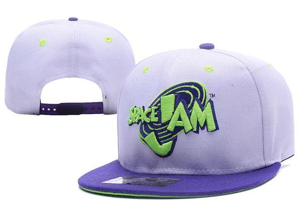 Film Alanı Reçel Beyzbol Şapkası Moda Kavisli Chapeau Baba Şapkaları Casquette Marka Snapback Bunny
