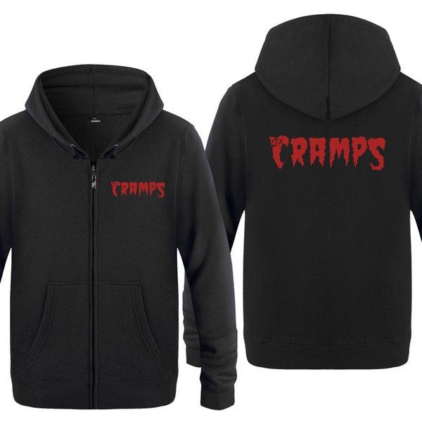 siyah hoodies 3