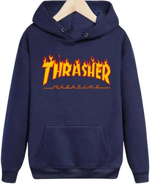 Großhandel NEUE MODE Sweatshirt DAMEN Hoodies Jacke Kleidung Sweatshirts Jacken Mit Kapuze Schwarz Herren Jacken PULLOVER Mantel Tr02 Von