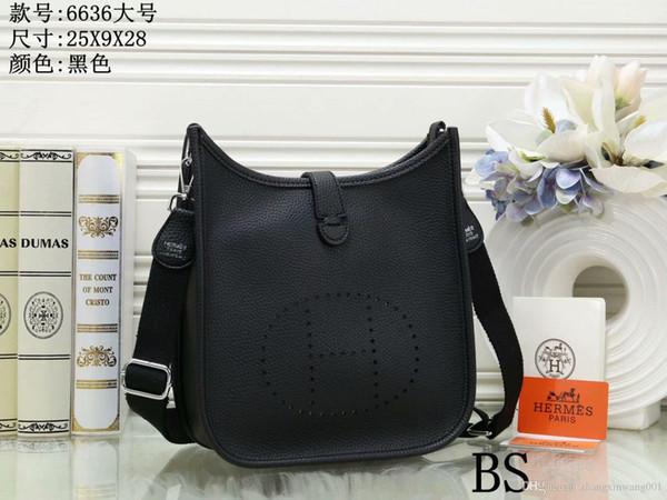 8hermes Женская мода большая емкость сумка дизайнерские женские сумки леди известные холст сумки кошелек женская сумка на ремне 006