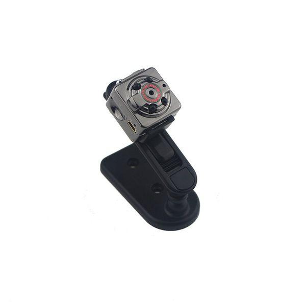 New Mini DV DVR Cam Portable Audio Video Camera with Motion Sensor IR Night Vision Camcorder SQ11 SQ10 SQ9 Dropshipping