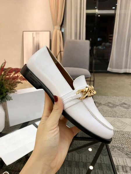 2019 fashion luxury designer women shoes basketball trainers sneakers Stan Smith star vintage Espadrilles with box size 35-41 -0.100