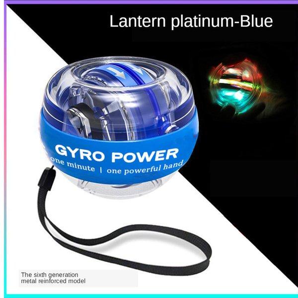 LED(Lantern)blue