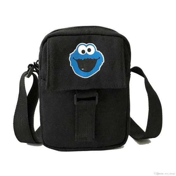 Novo designer de moda bolsas de luxo bolsas das mulheres Designer de Crossbody Bag bolsas de grife clássico Grande capacidade dermis Limites PT: 201-10
