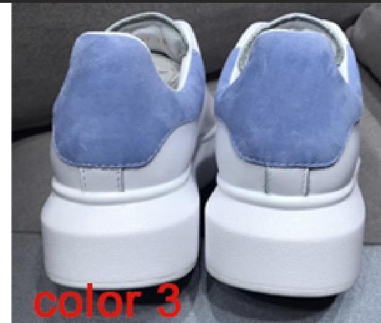 colore 3