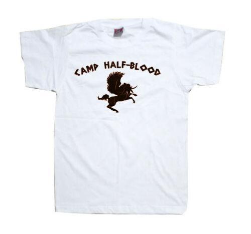 Top unisexe des femmes des hommes unisexe Camp de Sang T-shirt T-shirt Casual Cool Fierté T-shirt unisexe hommes Nouveau mode T-shirt en vrac