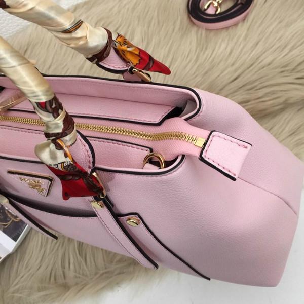 Sacs à main des femmes chaudes de mode sac à bandoulière haut de gamme qualité sac à main classique style chaud usine livraison gratuite directe (avec boîte)