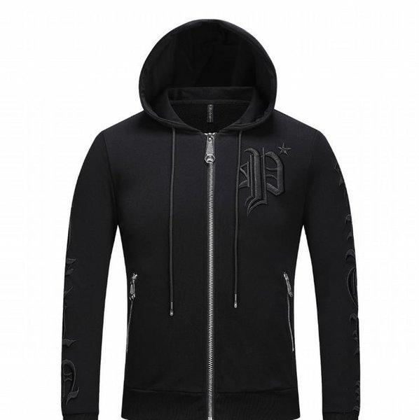 Бесплатная доставка из последних моделей мужчин и женской S свитера для 2018 года, пожалуйста, заказ по yourself015