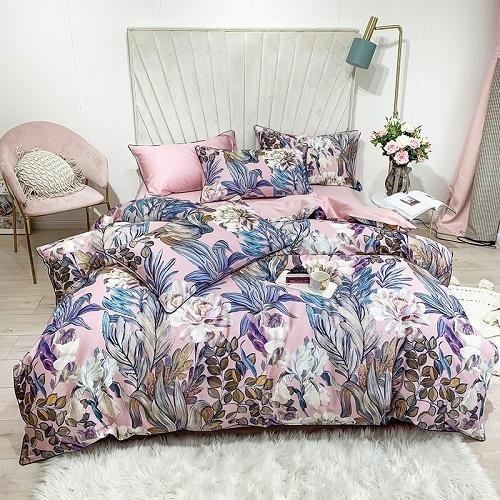 bedding set 11