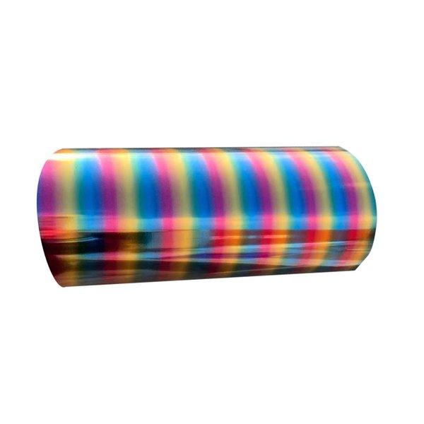 rainbowA030