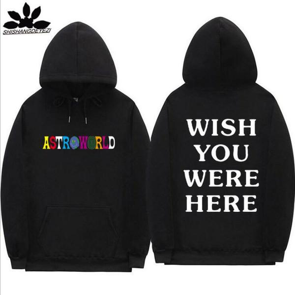 2019 astroworld hoodies 36 styles astroworld pullover hoodies sweatshirts s 2xl plus size travis scott astroworld print hoodie 246 from jade_fantasy, sweatshirt loungewear sweatshirts 36 #3