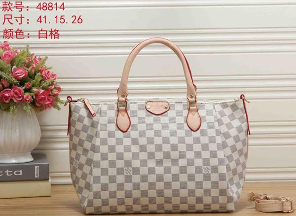 Luxury Handbag Women Bag Crocodile Skin Jelly Bag Tote Python Designer Purse Female Crossbody Shoulder Satchel 01