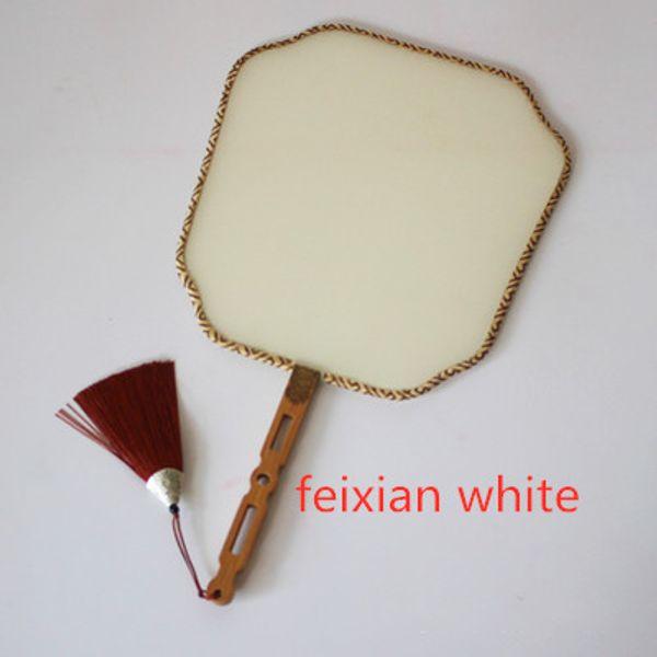 feixian white