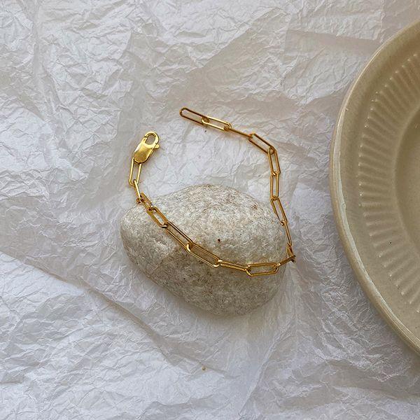 Золото 19 см