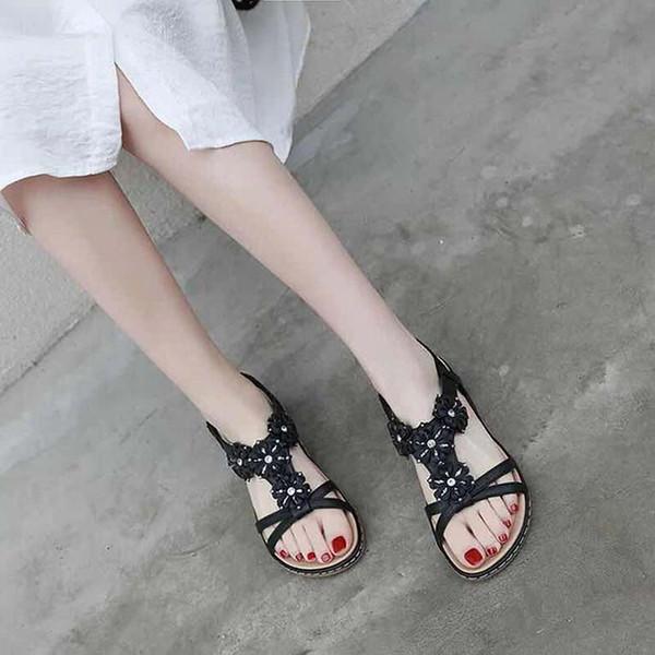 Kutu ile! Kadın Yüksek Kaliteli Terlik Marka Sandalet Düz ayakkabı Tasarımcısı Ayakkabı Slayt basketbol ayakkabı Rahat ayakkabı toy99 tarafından Terlikler Çevirin x15