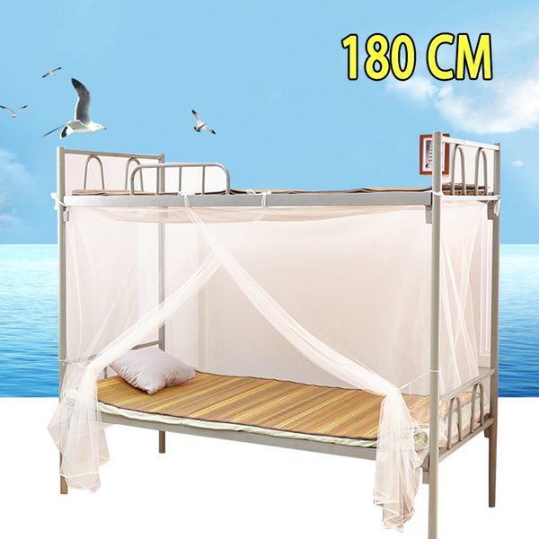 180cm Breite Weiß CHINA