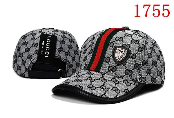 New Top Sale luxury designer Cap Snapback Baseball Caps casual Adjustable Snapbacks Hats Casquette outdoor golf sports dad hat