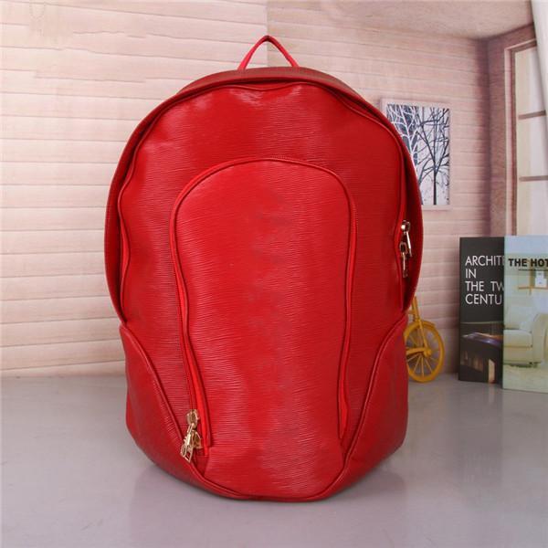Nueva maleta de diseñador de lujo para hombres de alta calidad bolso al aire libre bolso de mujer para hombre bolso de marca de gran capacidad de moda