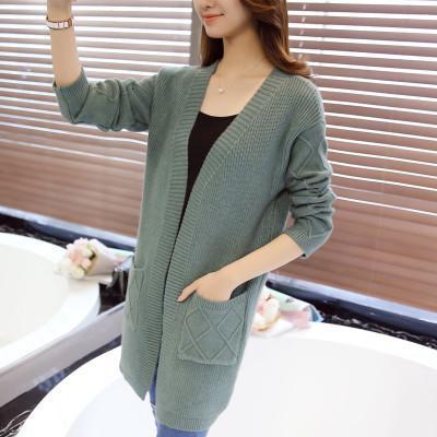 estilo verde 2