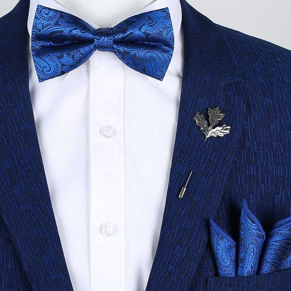 mavi Çin